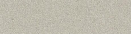 Linoleum Ivory White